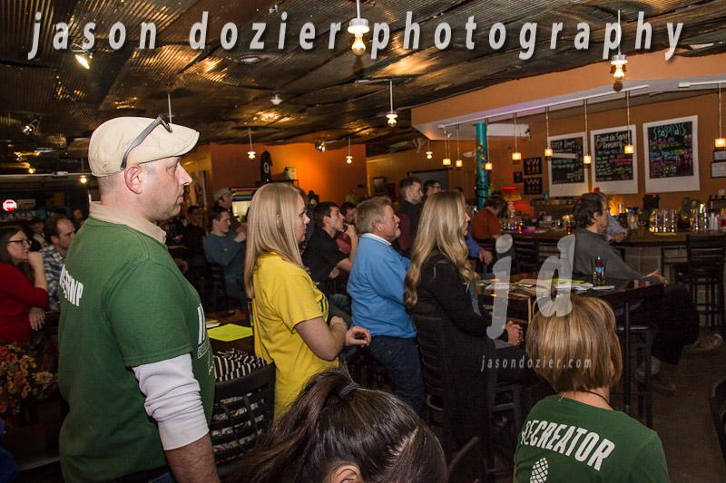 16 -  Event and Hospitality photography by JasonDozier.com Thumb