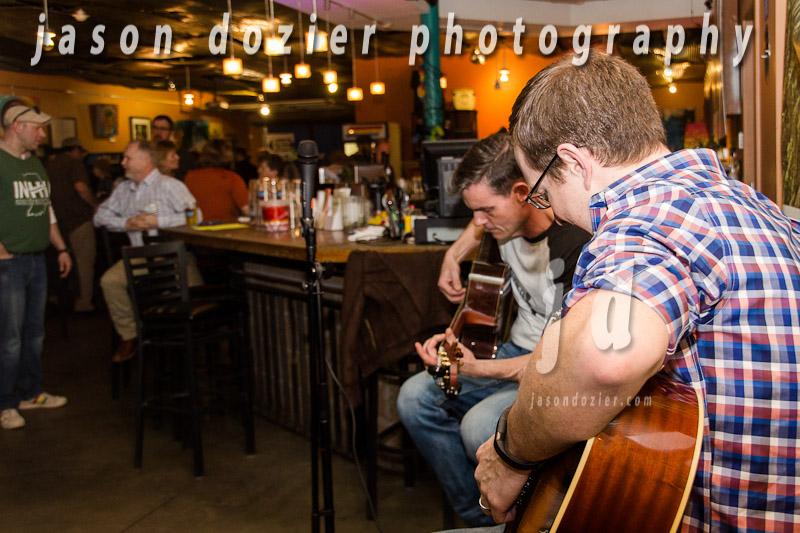 17 -  Event and Hospitality photography by JasonDozier.com Thumb