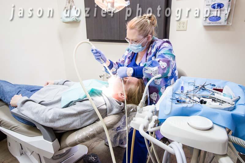 11 -  Medical & Healthcare photography by JasonDozier.com Thumb