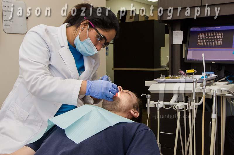 15 -  Medical & Healthcare photography by JasonDozier.com Thumb