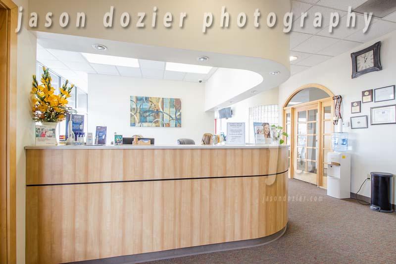 4 -  Medical & Healthcare photography by JasonDozier.com Thumb