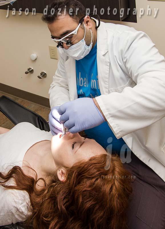 6 -  Medical & Healthcare photography by JasonDozier.com Thumb